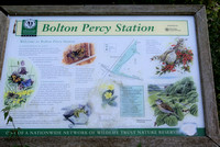 Bolton Percy sign 1000x669
