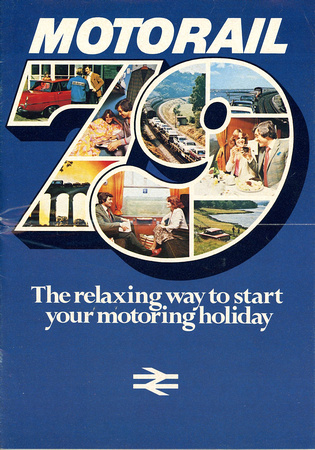 1979 Motorail front cover P01