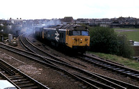 50021 Latchmere Jct 0583