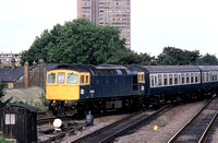 33054 Latchmere Jct 1080